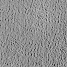 Image of Stucco pattern sample